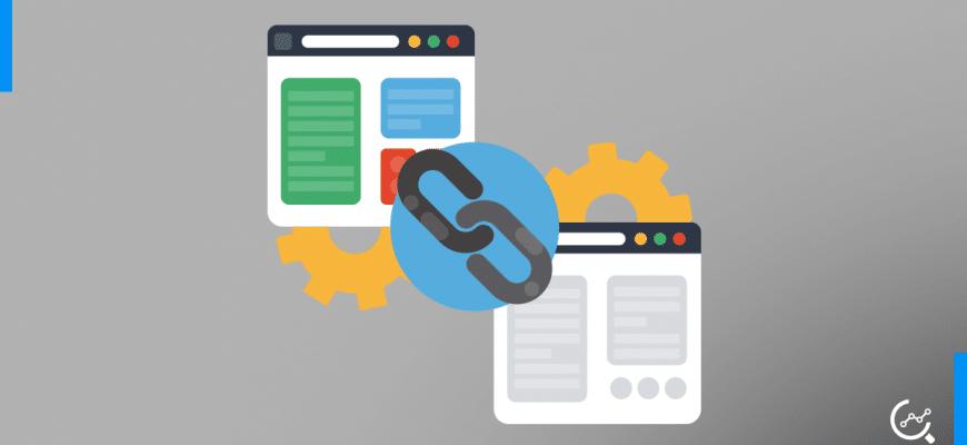 ¿Qué es el Linkbuilding y cómo implementarlo correctamente?